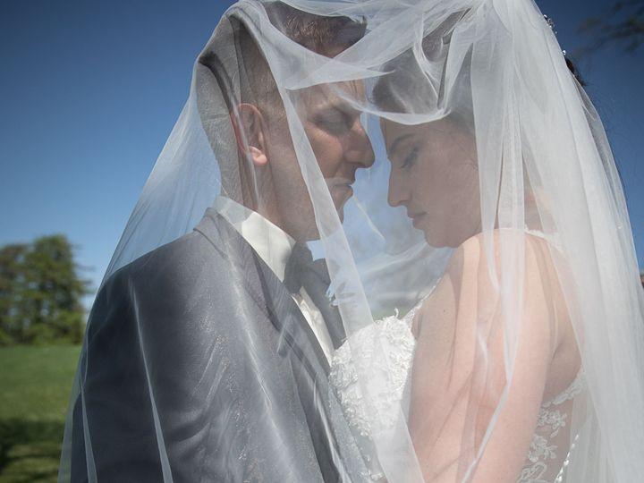 Tmx 1529882965 99029fa0e34ac131 1529882962 210e4e74cca04c3f 1529882933016 32 JSP 0241 Waterloo, WI wedding photography