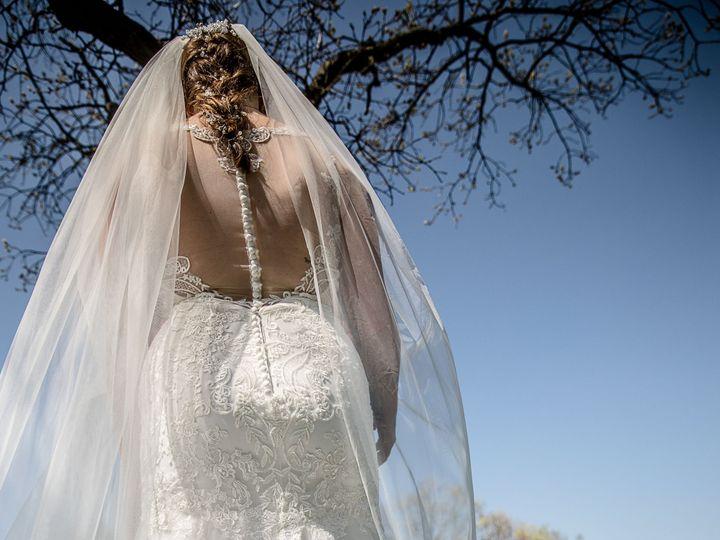 Tmx 1529882965 B0090521493327dd 1529882962 B79e3f58317a3f61 1529882933017 33 JSP 0246 Waterloo, WI wedding photography