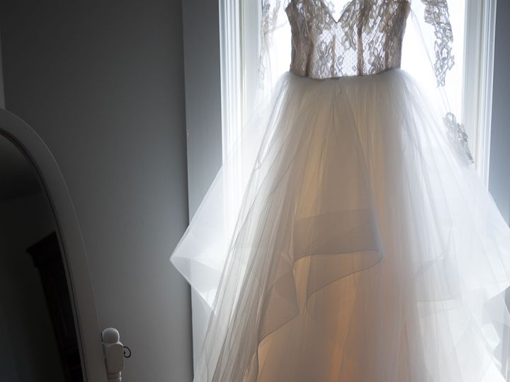 Tmx 1529882973 1984484f349c0b9f 1529882971 Da0a169f2a886724 1529882933033 46 JSP 1931 Waterloo, WI wedding photography