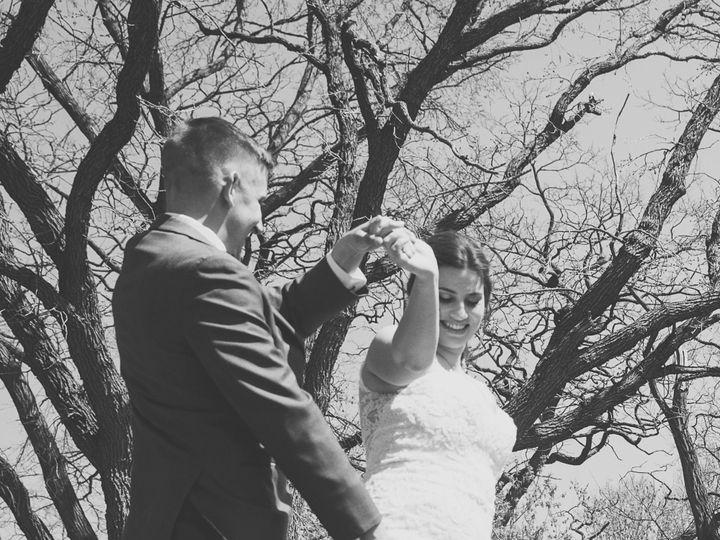 Tmx 1529882979 9d06877383f96b26 1529882975 06231aac192480bc 1529882933021 35 JSP 0329 2 Waterloo, WI wedding photography
