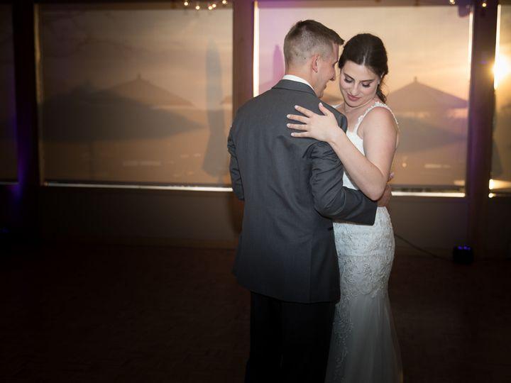 Tmx 1529882980 A98ac54ee651fda9 1529882977 F3d5c0da7163c37e 1529882933026 39 JSP 1043 Waterloo, WI wedding photography