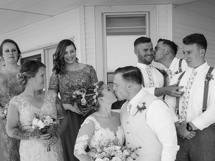 Tmx 1529882993 00c9a31f14b72971 1529882990 F7eef313a6859b8a 1529882933041 61 JSP 2440 3 Waterloo, WI wedding photography