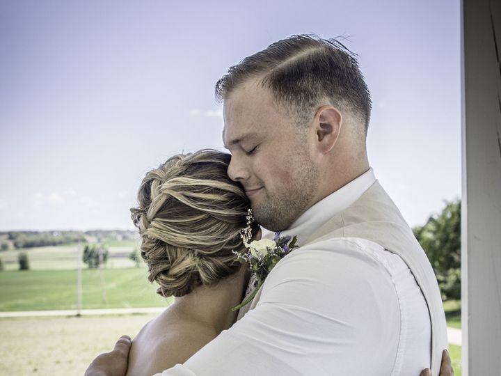 Tmx 1529882996 E1cbd11426dfae84 1529882993 42158a46a62099e7 1529882933038 55 JSP 2039 Edit Waterloo, WI wedding photography