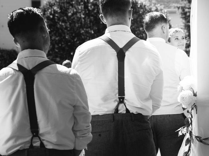 Tmx 1529882997 0912081a15da1e35 1529882994 2876cc9652b2a74b 1529882933040 58 JSP 2236 Waterloo, WI wedding photography