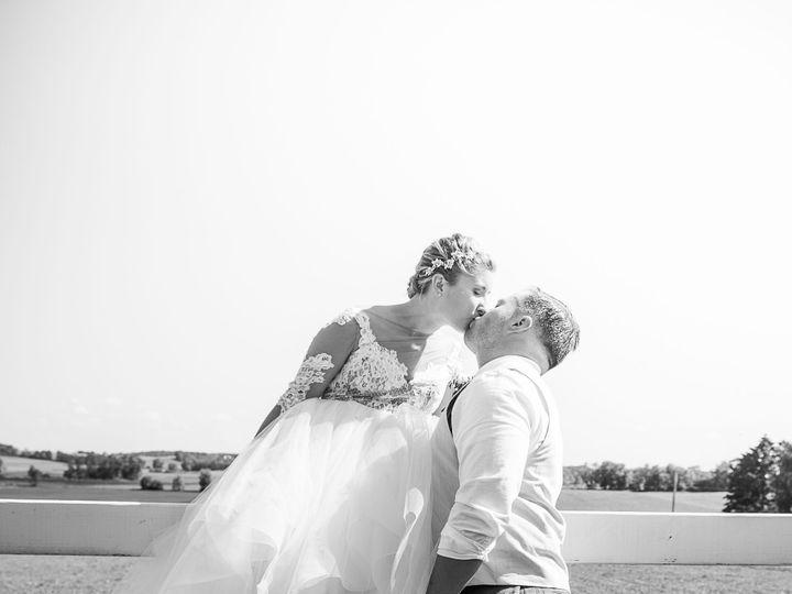 Tmx 1529883001 54c47a7701463721 1529882999 09061601a59f580d 1529882933043 64 JSP 2465 2 Waterloo, WI wedding photography
