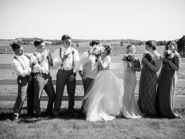 Tmx 1529883001 55780928423adb05 1529882999 F8164806d8990c84 1529882933042 63 JSP 2460 Waterloo, WI wedding photography