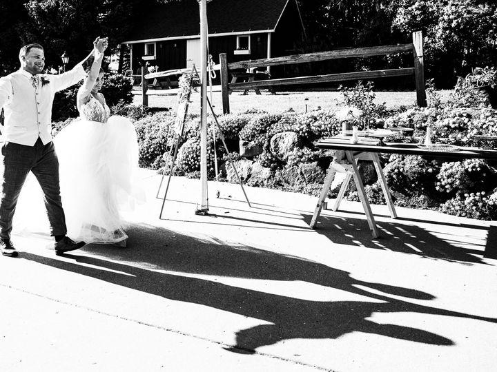 Tmx 1529883020 2752a3309fff31b5 1529883017 2a1ab76305a780d9 1529882933053 74 JSP 2763 2 Waterloo, WI wedding photography
