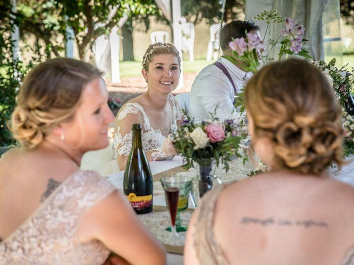 Tmx 1529883021 6efc85d1a9ad7f14 1529883018 146b4549e628d344 1529882933053 75 JSP 2821 Waterloo, WI wedding photography