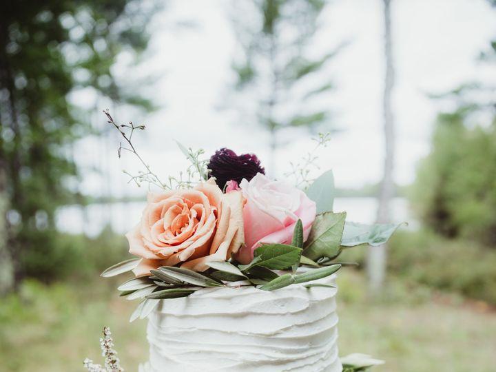 Tmx Pop 6965 51 971669 1569416698 Waterloo, WI wedding photography