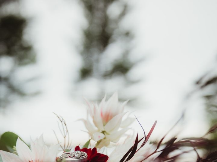 Tmx Pop 7582 51 971669 1569416710 Waterloo, WI wedding photography