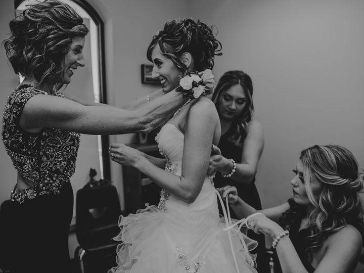 Tmx Pop 8336 51 971669 1569417325 Waterloo, WI wedding photography