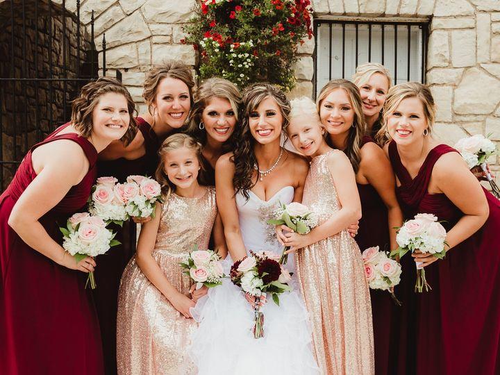 Tmx Pop 8876 51 971669 1569417357 Waterloo, WI wedding photography