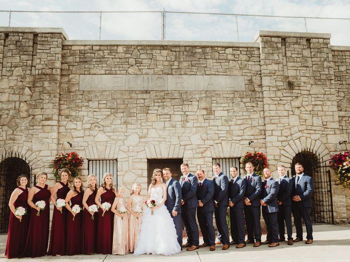 Tmx Pop 8910 51 971669 1569417353 Waterloo, WI wedding photography