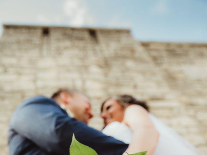 Tmx Pop 8945 51 971669 1569417352 Waterloo, WI wedding photography