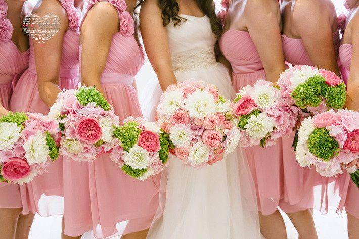 Web Creative Floral Design Wedding Flowers Massachusetts Boston