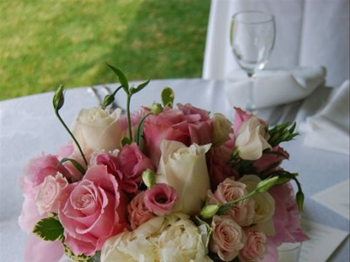 Tmx 1216734999112 DSC 0049 Pembroke, Massachusetts wedding florist