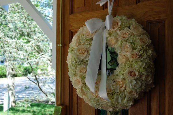 Tmx 1216735262034 DSC 0020 Pembroke, Massachusetts wedding florist