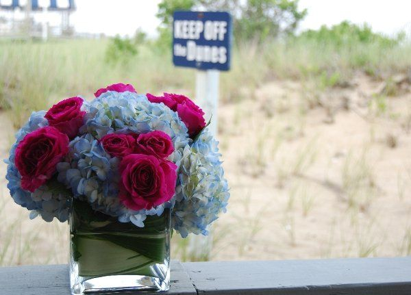 Tmx 1216862522612 Dunes Pembroke, Massachusetts wedding florist