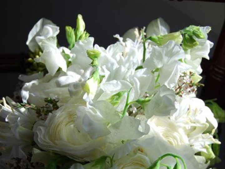 Tmx 1237930239535 DSC0007 Pembroke, Massachusetts wedding florist