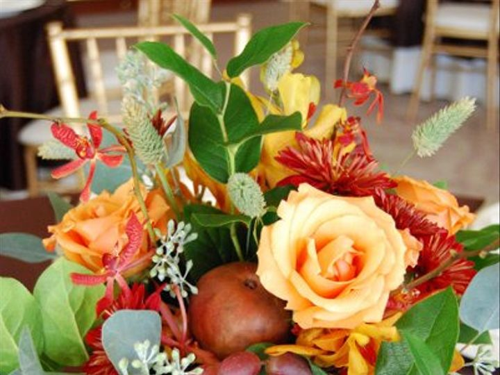 Tmx 1237931194394 DSC0060 Pembroke, Massachusetts wedding florist