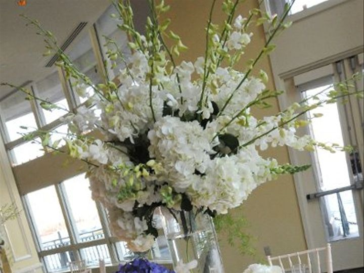 Tmx 1266848546534 051 Pembroke, Massachusetts wedding florist