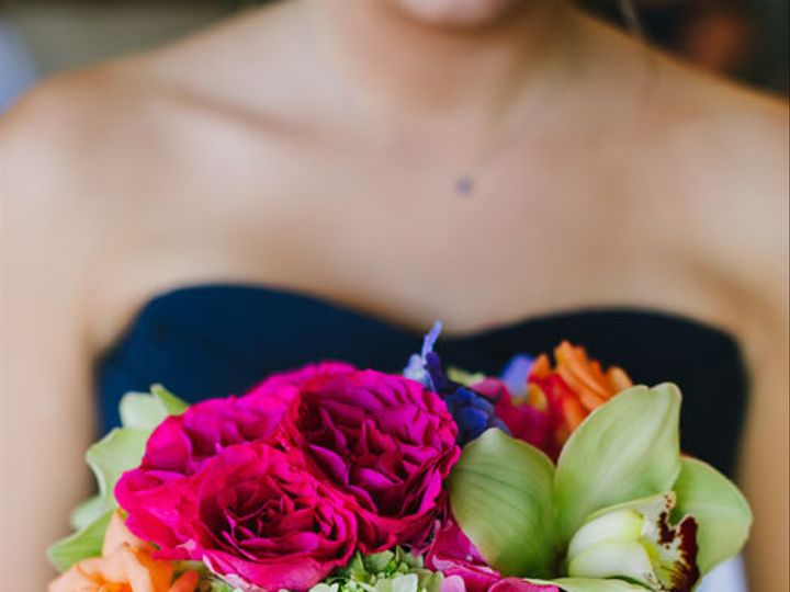 Tmx 1442760100271 Katrinabrianwed 065focstudio Pembroke, Massachusetts wedding florist