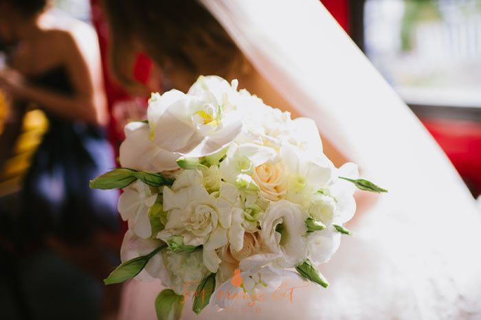 Tmx 1442760198818 Katrinabrianwed 148focstudio Pembroke, Massachusetts wedding florist