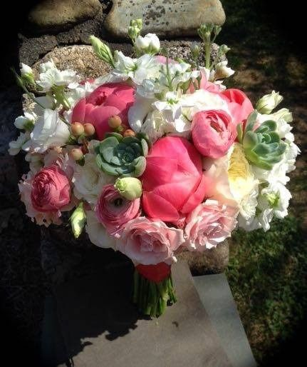 Tmx 1448045604591 112382278474456919701136270270669537346892n Pembroke, Massachusetts wedding florist