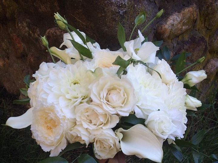 Tmx 1448045616267 120885939111930455953776312631645517954096n Pembroke, Massachusetts wedding florist