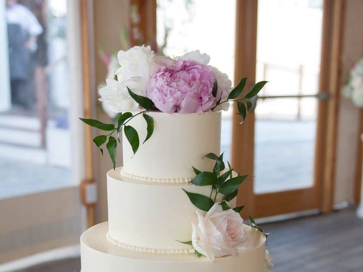 Tmx 1468587821240 Image13 Pembroke, Massachusetts wedding florist