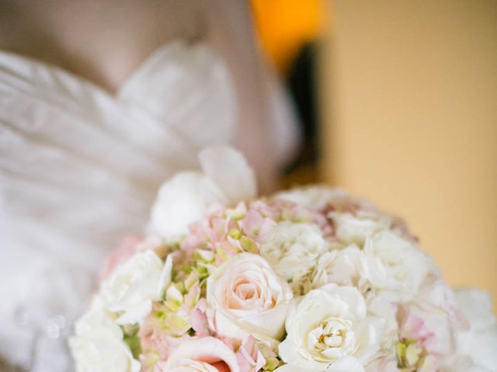 Tmx 1483373411087 0068160409zfp25378 Pembroke, Massachusetts wedding florist