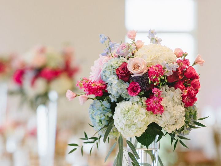 Tmx 1483373456889 Stephaniegerry 127 Pembroke, Massachusetts wedding florist