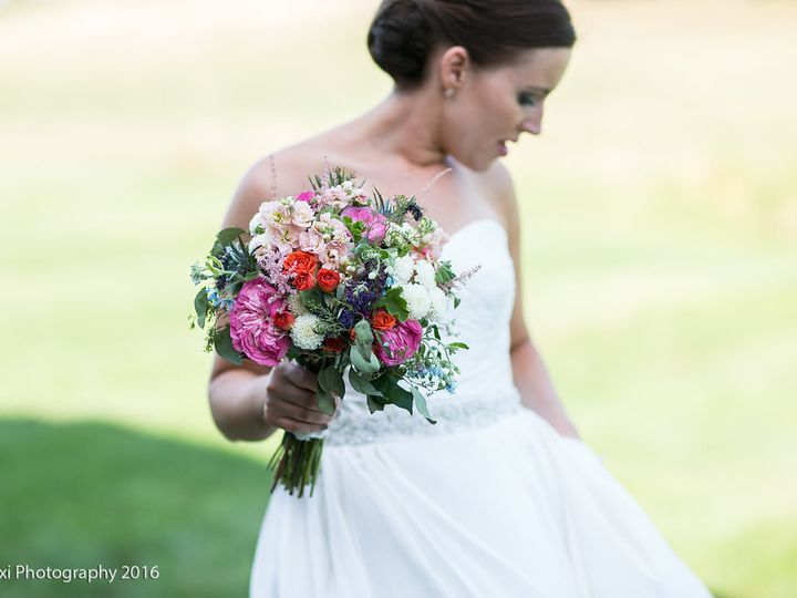 Tmx 1483373675360 Maurajamie500 Pembroke, Massachusetts wedding florist