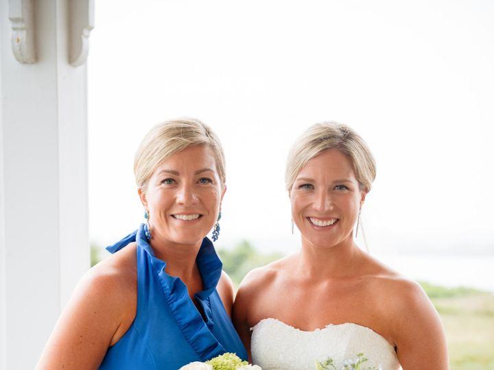 Tmx 1483373793838 20160611maggiemikeformalsthp 300 Pembroke, Massachusetts wedding florist