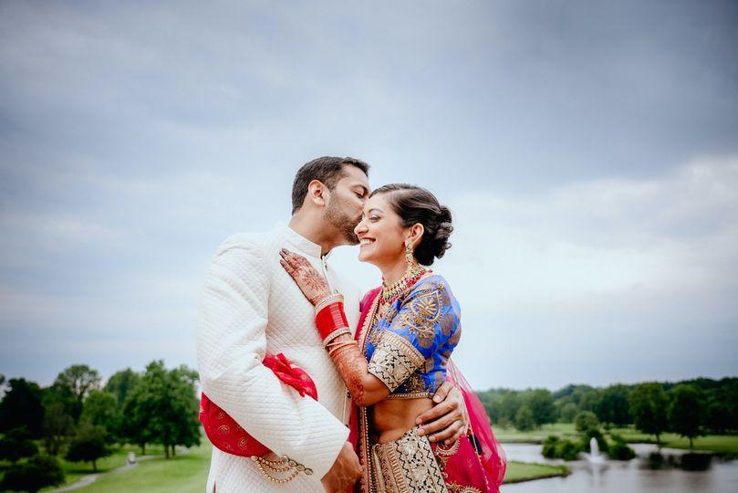hudson valley wedding photographer 111 51 102669 157938774269270