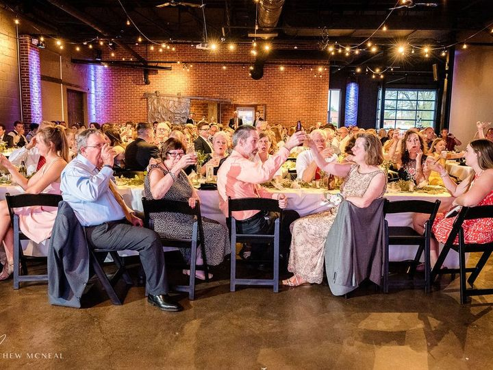 Tmx Matthewwmcnealphoto Wedding 12 51 1902669 157738094045128 Kansas City, MO wedding venue