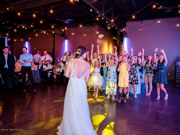 Tmx Matthewwmcnealphoto Wedding 15 51 1902669 157738093936222 Kansas City, MO wedding venue