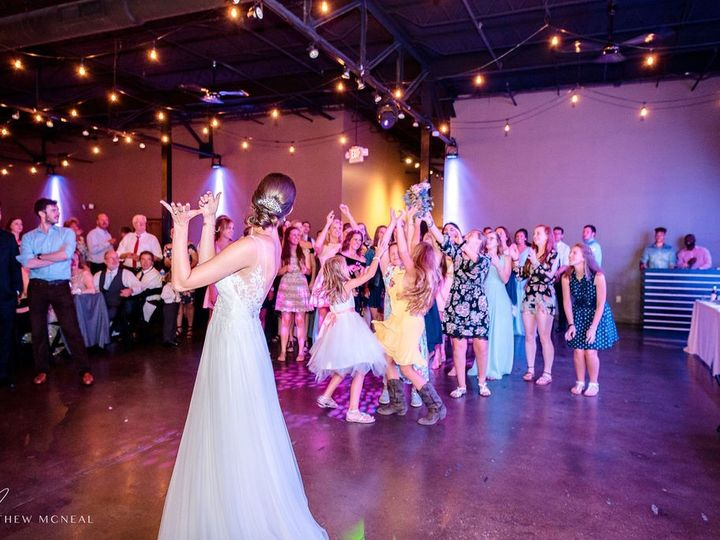 Tmx Matthewwmcnealphoto Wedding 17 51 1902669 157738094295976 Kansas City, MO wedding venue