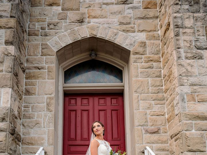 Tmx Matthewwmcnealphoto Wedding 28 51 1902669 157738095195320 Kansas City, MO wedding venue