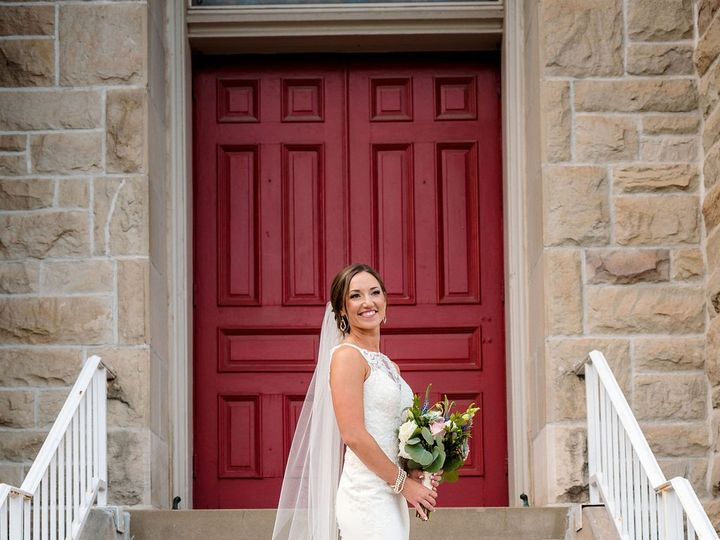 Tmx Matthewwmcnealphoto Wedding 29 51 1902669 157738094698247 Kansas City, MO wedding venue