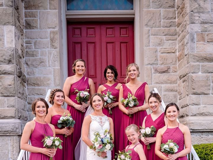 Tmx Matthewwmcnealphoto Wedding 30 51 1902669 157738094745500 Kansas City, MO wedding venue