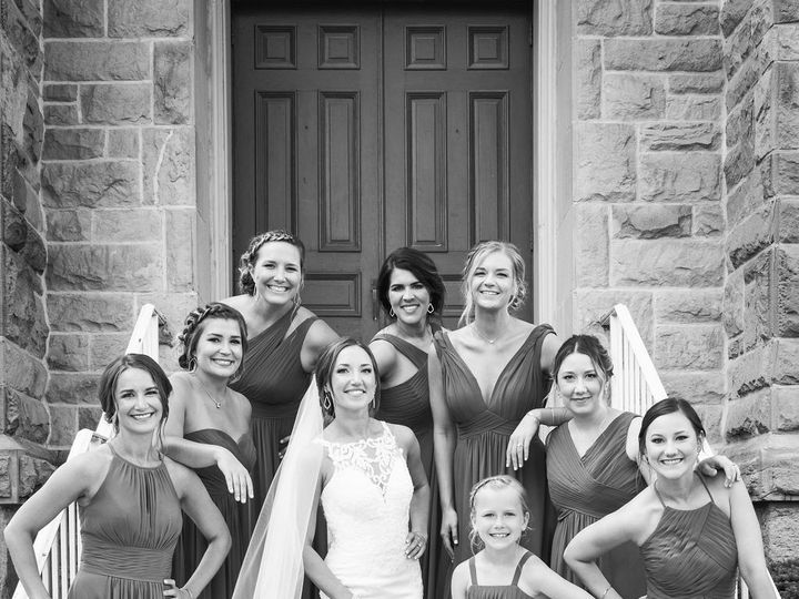 Tmx Matthewwmcnealphoto Wedding 31 51 1902669 157738095010452 Kansas City, MO wedding venue