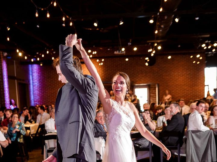Tmx Matthewwmcnealphoto Wedding 3 51 1902669 157738093788837 Kansas City, MO wedding venue