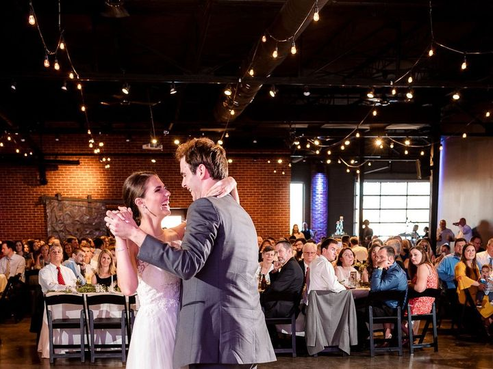 Tmx Matthewwmcnealphoto Wedding 4 51 1902669 157738093774547 Kansas City, MO wedding venue