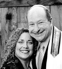 Tmx 1369161071164 Beth And Ira Close Up Oak Park, CA wedding officiant