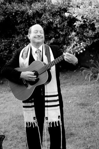 Tmx 1373723035599 Beth Ira 32 Oak Park wedding officiant