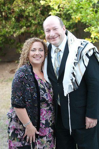 Tmx 1373723716078 Beth Ira 3 Oak Park wedding officiant