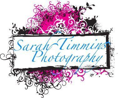 SarahTimminsPhotography
