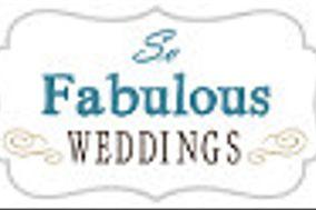 So Fabulous Weddings