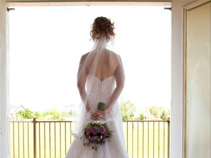 Tmx 1318383317156 22 Missoula wedding photography